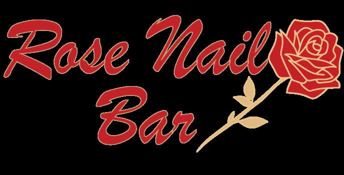 Rose Nail Bar Summerlin Las Vegas
